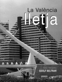 La València lletja