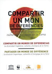 Diversitat biocultural