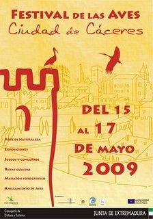 cartel_festival_aves