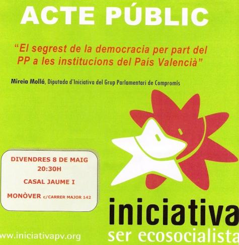 iniciativacasal2009